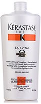 Kérastase Nutritive Lait Vital Conditioner 34 OZ
