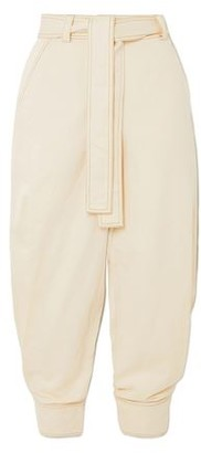 Ulla Johnson Casual pants