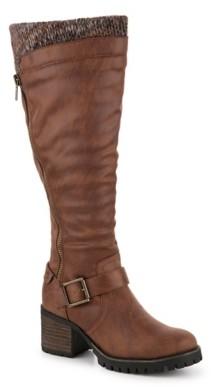 Crown Vintage Chelie Boot