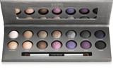 Laura Geller The Delectables Eyeshadow Palette