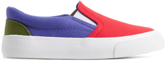 Arket Slip-On Trainers