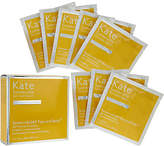 Kate Somerville A-D 8-Pack Tanning TowelsAuto-Delivery