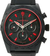 Tudor Fastrider 42000CR Rubber 42mm Watch