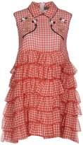 Space Style Concept Short dresses - Item 34790233