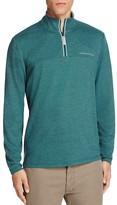 Vineyard Vines Performance Sailing Half-Zip Sweatshirt