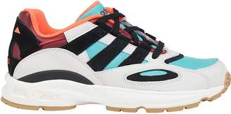 adidas Adiads Lxcon 94 Sneakers