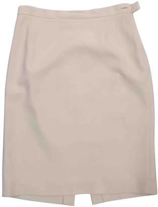 Genny Skirt for Women