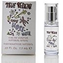 True Religion Love Hope Denim Mini .25fl Oz/7.5ml by
