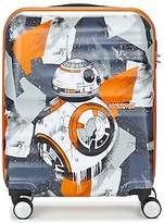American Tourister STARWARS STORM TROPPER 55CM 4R