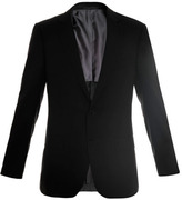 Zegna Milano 2 button jacket