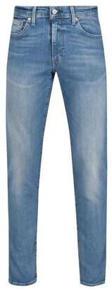 Levi's Levis 511 Slim Fit Jeans