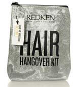 Redken All Soft Hangover Gift Set