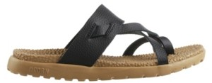 Acorn Women's Riley Sandal Women's Shoes