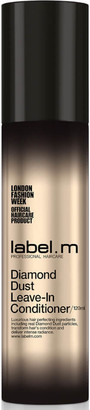 Label.M Diamond Dust Leave-in Conditioner 120ml