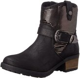DOLCE by Mojo Moxy Bratty Women US 10 Western Boot