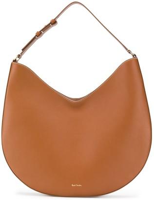 Paul Smith Hobo Shoulder Bag