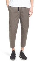 Zanerobe Men's Cropshot Crop Chinos