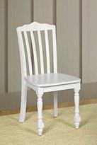 Hillsdale Lauren Chair