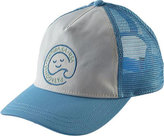 Patagonia Women's Sea Spirit Layback Trucker Hat