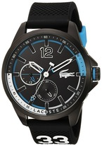 Lacoste 2010896 - CAPBRETON Watches