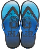 Rider Energy Mens Flip Flops / Sandals - SIZE US