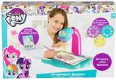 My Little Pony Projection Station