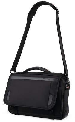 Samsonite Pro Messenger Bag