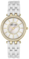 Anne Klein Women's Bracelet Watch, 34Mm