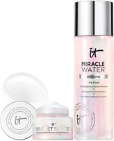 It Cosmetics Miracle Water 3in1 Tonic w/Secret Sauce Auto-Delivery
