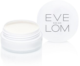Eve Lom Kiss Mix Lip Treatment