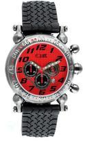 Equipe Balljoint Collection E108 Men's Watch