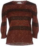 Mariuccia Sweaters - Item 39769398