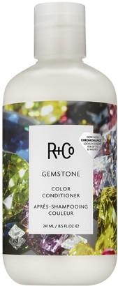 R+CO 241ml Gemstone Color Conditioner