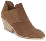 Eileen Fisher 'Even' Bootie (Women)