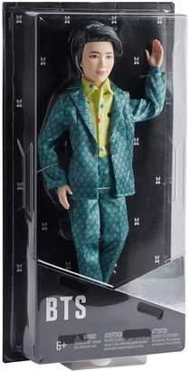 Roland Mouret 20q BTS Doll (30cm)