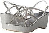 Amiana 15-A5385 Girls Shoes