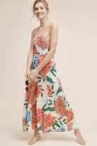 Mara Hoffman Arcadia Floral Culottes