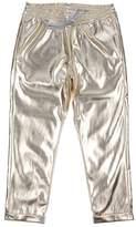 Simonetta Casual trouser