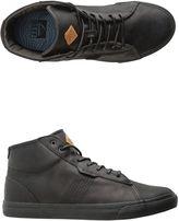 Reef Ridge Mid Lux Shoe
