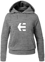 Fashion Etnies Printed Hoodies Fashion Etnies Printed For Ladies Womens Hoodies Sweatshirts Pullover Tops