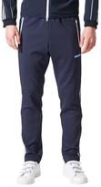 adidas Men's Tennoji Track Pants