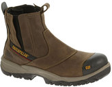 Caterpillar Men's Jointer Waterproof Composite Toe Boot