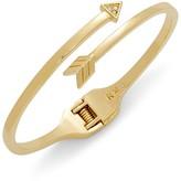 Rebecca Minkoff Arrow Hinge Bracelet
