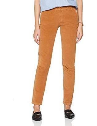 Mexx Women's Trousers,(Size: 36)