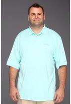 Columbia Perfect CastTM Polo Shirt - Tall