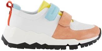 Pierre Hardy Start sneakers