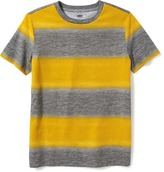 Old Navy Softest Printed Crew-Neck Tee for Boys