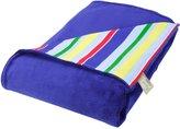 Trend Lab Primary Stripe Receiving Blanket