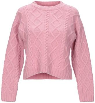 TAMO Sweaters