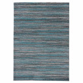 Asstd National Brand Weatherford Rectangular Rug